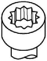 PAYEN HBS312 Cylinder Head Bolt Set