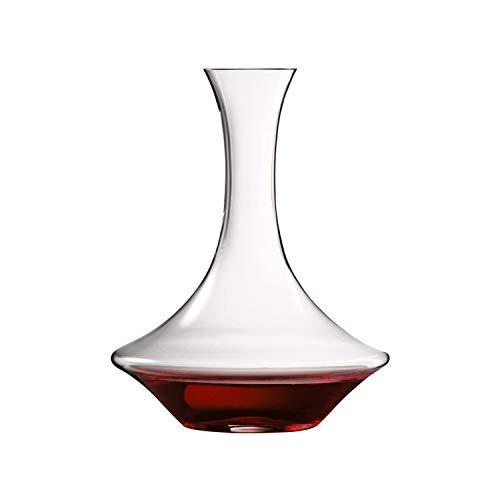 Decanter Spiegelau Authentis 1 litro