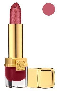 Estee Lauder Pure Color Crystal Lipstick, No. 25 Berry Fizz Shimmer, 0.13 Ounce