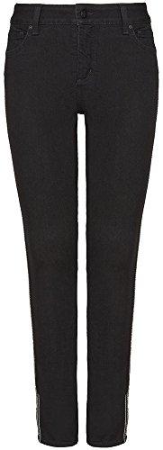 Donna Rinse Nydj Black Donna Donna Nydj Jeans Nydj Black Jeans Jeans Black Rinse aw0E1T