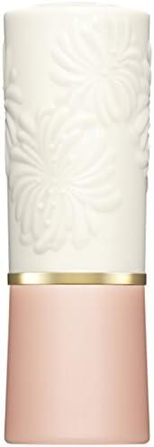 Beautiful cosmetics PJ Lipstick case Parallel Import Goods, Clear