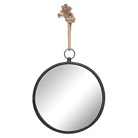 31K-ZuWv0zL._SS450_ Rope Mirrors and Rope Hanging Mirrors