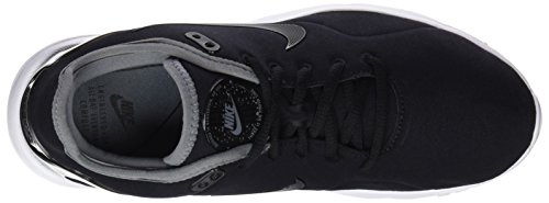 Grey White Wmns Black LW Varios Black LD Mujer Nike Colores para Runner Zapatillas Cool T7xSOxadqw