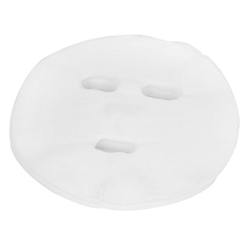 uxcell Enlarged Cotton Facial Cosmetic