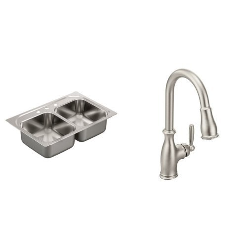 Best Commercial Bathroom Sink Faucets
