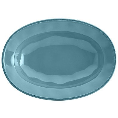 rachel ray serving dishes - 2