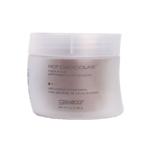 giovanni-sugar-scrub-hot-chocolate-9-oz-260-g-pack-of-2