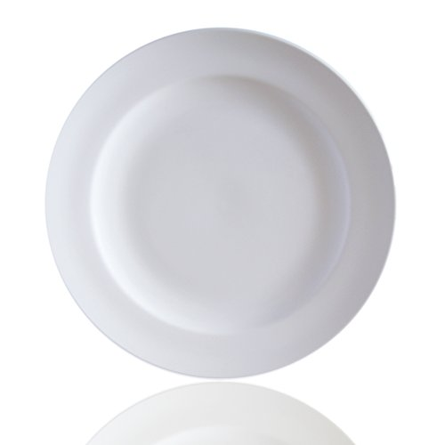 - Dauerhaft Dinnerware 12 1/4