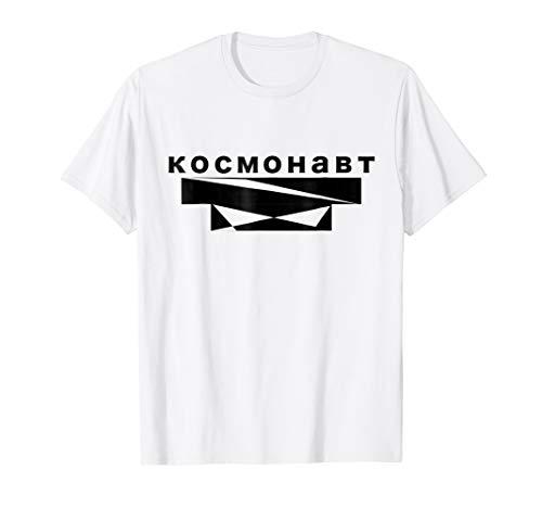 Dedicated 100% Cotton Funny Men T Shirt Women Fashion Tshirt Technicolor Wolves T-shirt Unisex Cool White And Black Shirts T-shirts