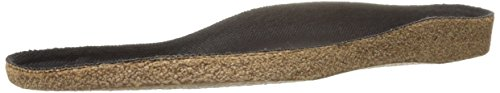 Birkenstock Professional Men's Super Birki-Clog Footbed Flat, Miscellaneous, 37 EU/Womens 6 M US