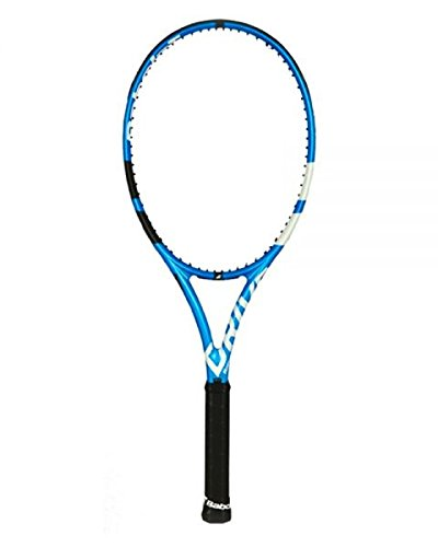 Babolat Pure Drive Tour Tennis Racquet (4 1/4), used for sale  Delivered anywhere in USA