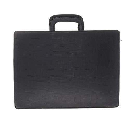 Pol84 Noir Guess Accessoires Hm6546 Cartables OngwqX15a
