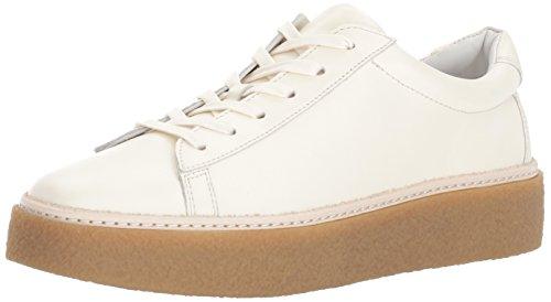 Vince Mujeres Neela Sneaker Off White