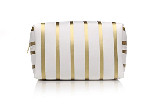 cute make up bags for girls - 6
