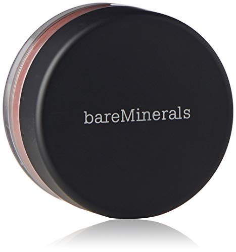 - bareMinerals All-Over Face Color, Hint of Truth, 0.03 Ounce