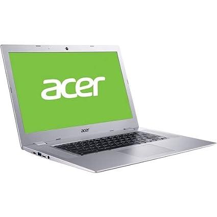 Acer Chromebook 315 CB315-2H-68E6 15 6