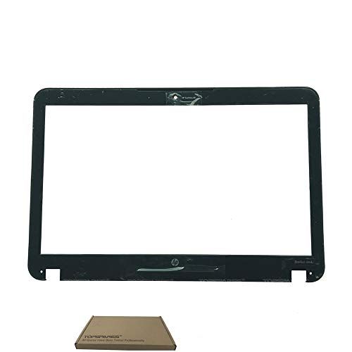 New Replacement Laptop LCD Front Bezel Cover for HP DM4 DM4-1000 DM4-2000 Series Non Touch Frame 6070B0493201 636938-001 ()