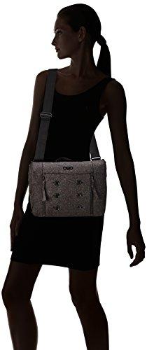 Ogio Midtown Women's Laptop/Tablet Messenger Bag