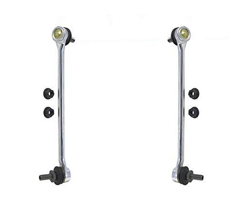 - Mac Auto Parts 142612 Brand New Front Sway Bars Links for Mercedes-Benz 08-14 C Class E Class No 4Matic