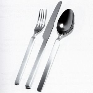 Alessi Dry Sugar Or Ice Tongs