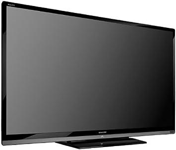 Sharp LC-70LE740E LED TV - Televisor (177,8 cm (70