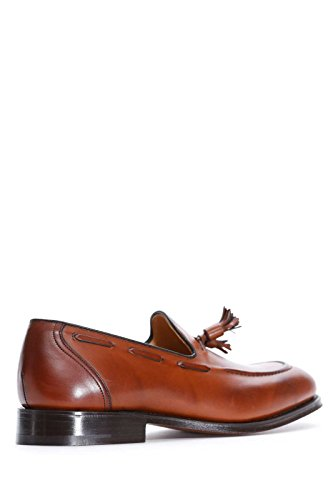 EDB027 2018 Primavera Estate CHURCH'S Uomo Kingsley Scarpe 1 F0AAR I Marrone 9XM gnE7q