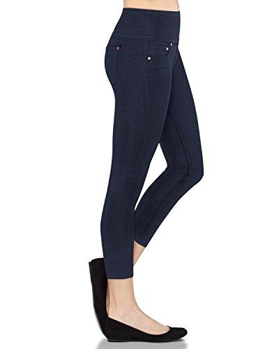 f856a5b2b9e95 P.o.p. seven jeans the best Amazon price in SaveMoney.es