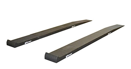 Race Ramps RR-CLR-4 Car Lift Ramps, (Pair)