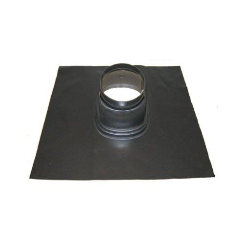 rinnai-189952-roof-flashing-assembly