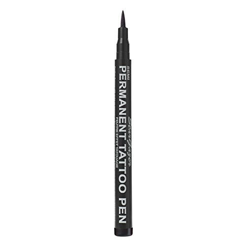 semi-permanent-tattoo-pen-black