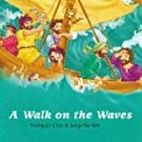 A Walk on the Waves, Young-Jin Choi and Jung-cho Kim, 0819883158