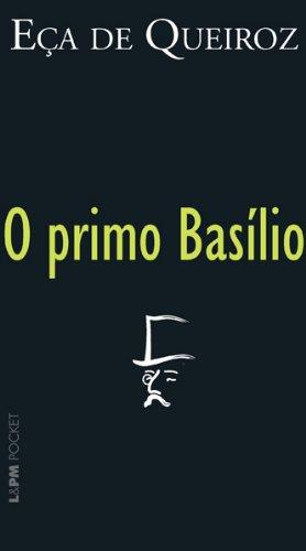 Primo Basilio Ebook