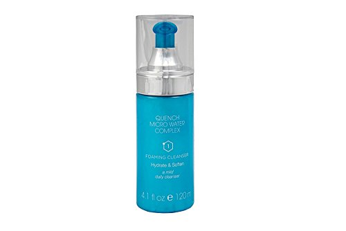 Quench Micro Water Complex Foaming - Skins Quench