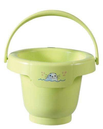 bébé-jou 616552 Bebe-Bubble Joupy limone