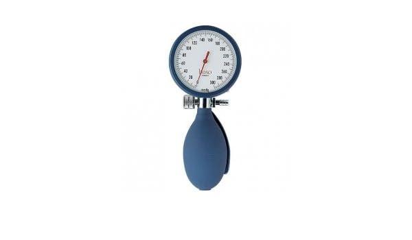 Boso Clinicus - Tensiómetro aneroide (50.08.113): Amazon.es: Bricolaje y herramientas