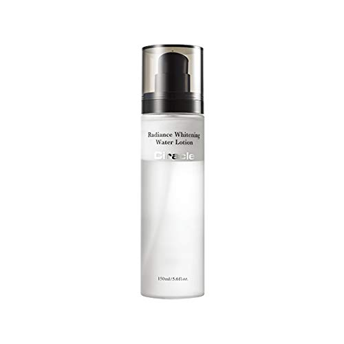 Ciracle Radiance Whitening Water Lotion, 5.1 Ounce