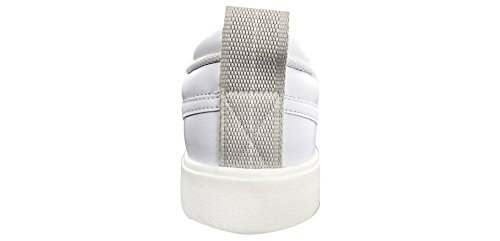 Nike Golf Course Classic Shoes AZODPpi2Z