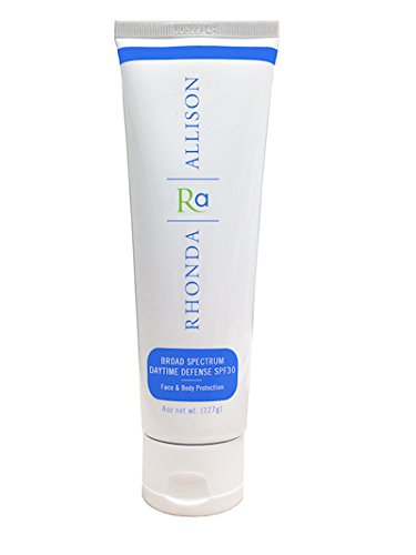 Rhonda Skin Care - 7