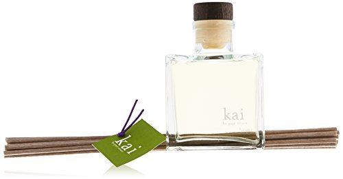 Kai Reed Diffuser, 6.75 Ounce by Kai