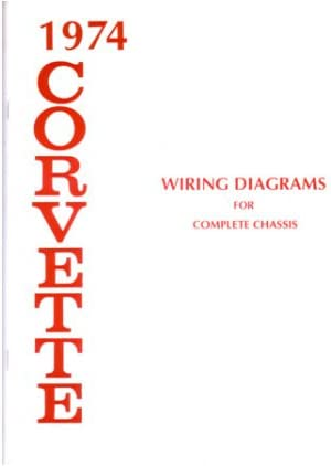 1974 Corvette Wiring Diagram from images-na.ssl-images-amazon.com