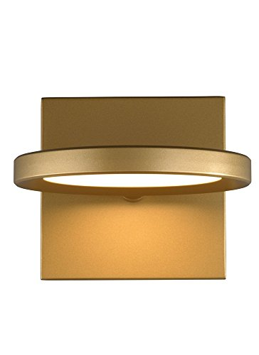 LBL Lighting WS1035GDLED930 Spectica - 7