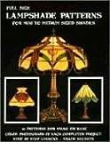 Lampshade Patterns