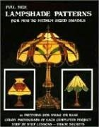 Lampshade Patterns