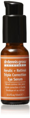 Dr Dennis Gross Skincare Correction product image
