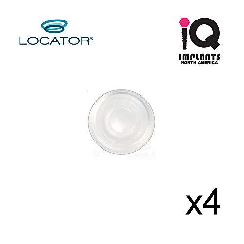 locator core tool - 4