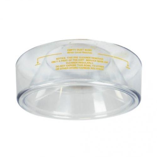 - Air Pre-Cleaner Bowl - 10-1/2