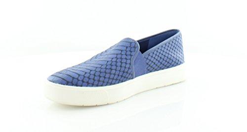 Vince Women's Blair 5 Fashion Sneaker Capri for sale sale online collections online PnvEbR3cE9