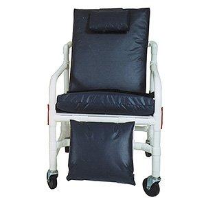 MJM International 530-T Optimal Tray for 530 Geri Chair Series