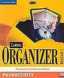 Lotus Organizer Release 2