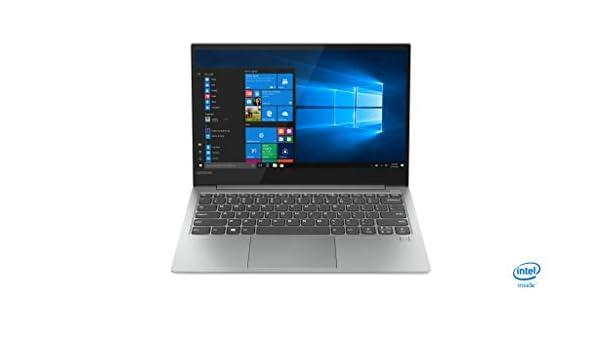 Yoga S730-13IWL 360°, Notebook i7-8565U 16GB 1TB SSD Win 10 ...